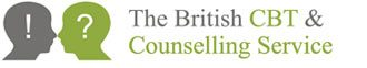 The British CBT and Counselling Service