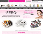 Fero Beauty
