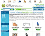 FurnitureRunner.com