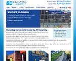 JH Cleaning Services