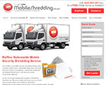 mobileshredding.co.uk