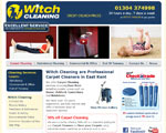 Witch Carpet Cleaning